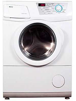 hansa pc4580b422- инструкция стиральной