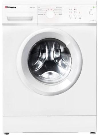 hansa whb 1038 - инструкция стиральной