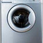 Hisense стиральная машина xqg70 hs1014  инструкция, по эксплуатации стиральной машины на русском: скачать