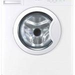 Hisense 6010 инструкция, по эксплуатации стиральной машины на русском: скачать
