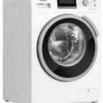 Hisense wfp8014  инструкция, по эксплуатации стиральной машины на русском: скачать