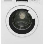 Hisense wfu6012  инструкция, по эксплуатации стиральной машины на русском: скачать