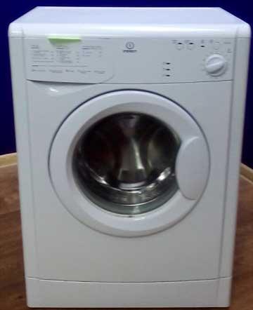 индезит wisa 101- инструкция стиральной