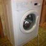 Indesit wise 10- инструкция, по эксплуатации стиральной машины на русском: скачать
