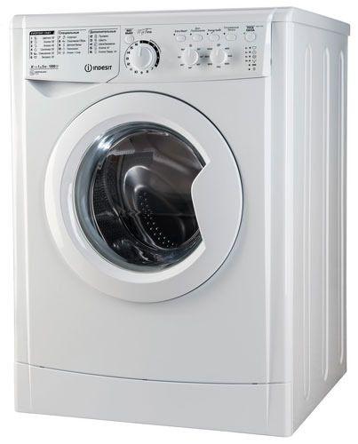 663w- индезит инструкция стиральной