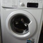 Indesit iwse 6125 – инструкция, по эксплуатации стиральной машины на русском: скачать