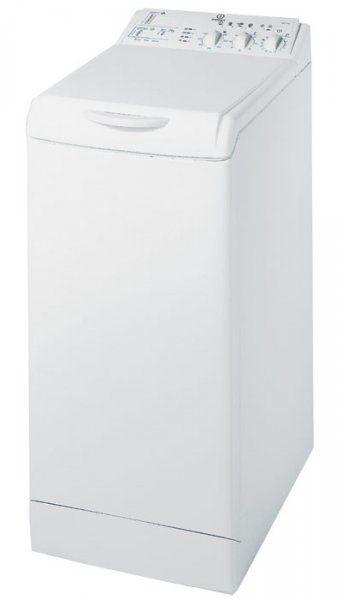Indesit witl 106- инструкция стиральной
