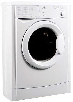 wiun 81 - индезит инструкция стиральной
