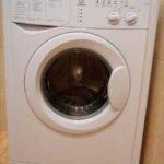 Индезит wisa 101  инструкция, по эксплуатации стиральной машины на русском: скачать