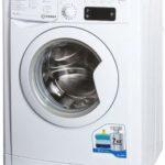 indesit iwe 7105 b – инструкция по эксплуатации стиральной машины на русском: скачать