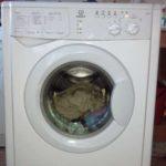 Indesit wisl 104  инструкция, по эксплуатации стиральной машины на русском: скачать