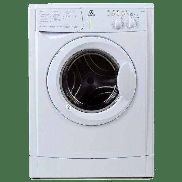 indesit wisl 82- инструкция стиральной