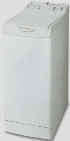 индезит witl 867 инструкция по эксплуатации