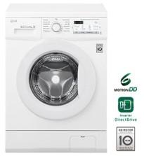 Lg fh0h4nd0- инструкция по эксплуатации стиральной машины на русском: скачать