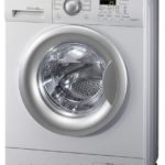 Lg f1020ndr- инструкция по эксплуатации стиральной машины на русском: скачать