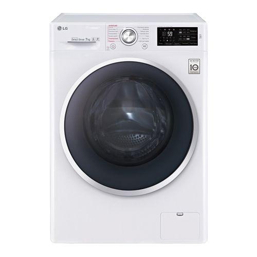 Lg f12u1hdn0- инструкция стиральной машины