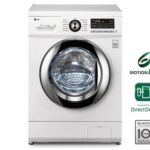 Узкая lg f1296nd3- инструкция по эксплуатации стиральной машины на русском: скачать
