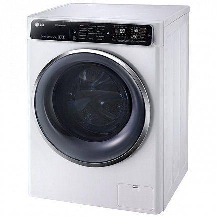 lg f12u1hbs2- инструкция стиральной машины