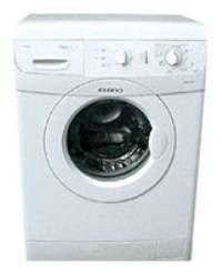 Ardo ae 833 - инструкция стиральной машины ардо