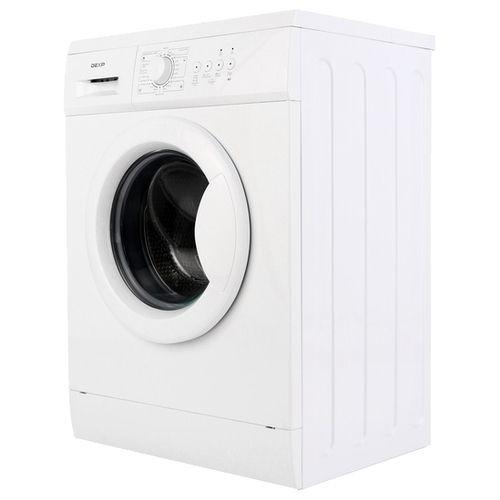 Dexp m5k23p0w - скачать инструкцию стиральной