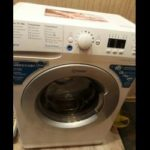 Indesit iwsc 51051- инструкция по эксплуатации стиральной машины на русском: скачать