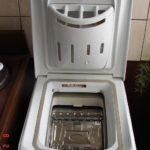 Indesit witp 82 – инструкция по эксплуатации стиральной машины на русском: скачать