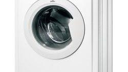 Indesit wiun 100 инструкция стиральной