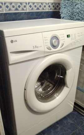 Lg 10192s - инструкция стиральной