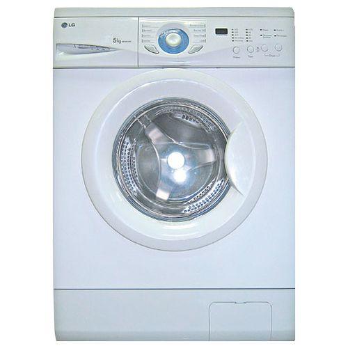 Стиральная машина LG WD-10192N - e96.ru, купить стиральную машину б/у lg wd-10192n. У Вас возникли вопросы? Оставте заявку ... Отзывы ..., стиральная машина lg wd-10170nd. Бонус при заказе по ... Отзывы о товаре lg wd-10170nd. Оставить свой отзыв