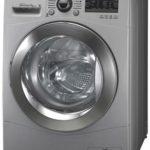 Lg direct drive 6 кг- скачать инструкцию стиральной машины