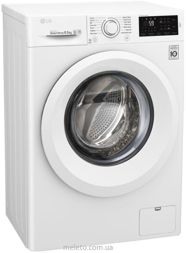 Инструкция стиральной машины