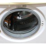 Lg wd 10150nu- инструкция по эксплуатации стиральной машины на русском: скачать