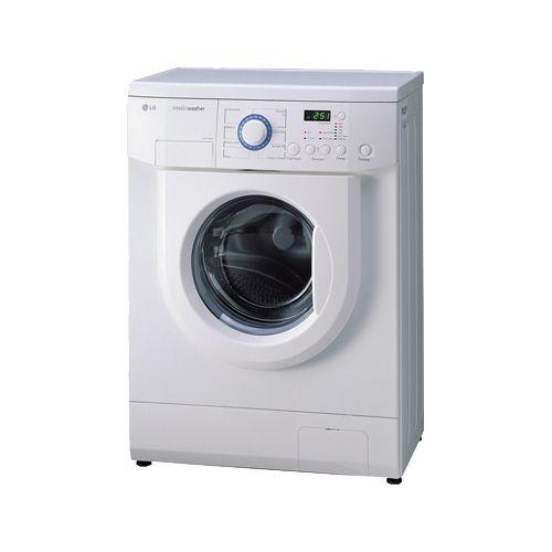Lg wd 80180 - скачать инструкцию стиральной машины