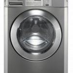 Lg wd h069bd3s- инструкция по эксплуатации стиральной машины на русском: скачать