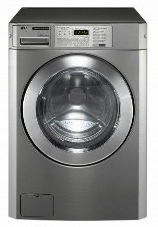 Lg wd h069bd3s - скачать инструкцию стиральной машины