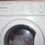 Wds 1040 tx indesit- инструкция по эксплуатации стиральной машины на русском: скачать