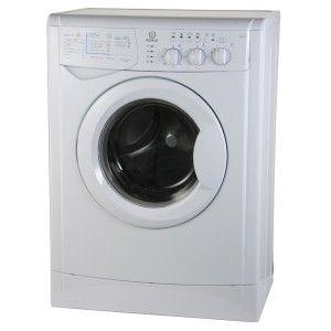 Скачать инструкцию стиральной Wiun 103 indesit