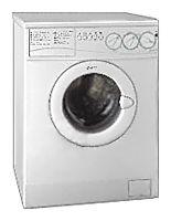 ardo a800x- инструкция стиральной
