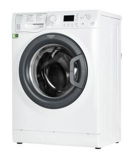ariston wmsg 622 st b - скачать инструкцию стиральной