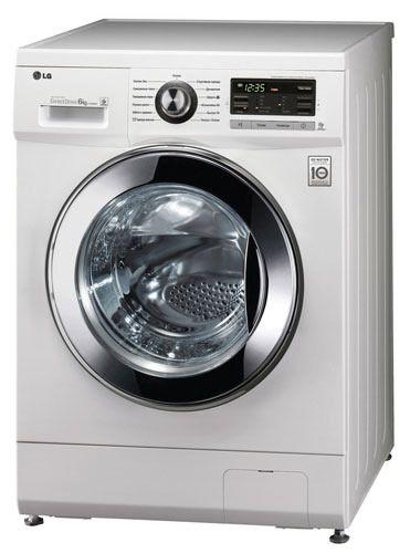 e1296nd3- инструкция стиральной машины