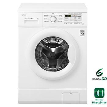 Инструкция стиральной машины f10b8nd