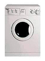 индезит wgs834tx - инструкция стиральной машины