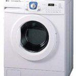 lg 80150- инструкция по эксплуатации стиральной машины на русском: скачать