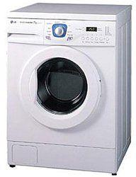 lg 80150 - инструкция стиральной