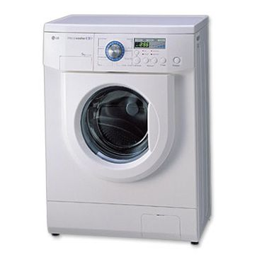 lg 80150n - инструкция стиральной