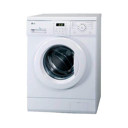 Инструкция стиральной lg 80490n