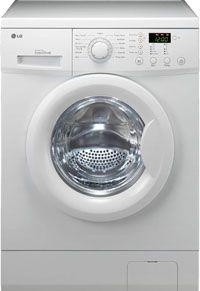 lg f1056md - инструкция стиральной