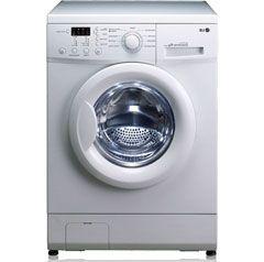 lg f1068sd - скачать инструкцию стиральной
