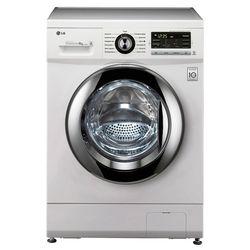 lg fhob8wd6 - инструкция стиральной машины