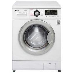 lg fhoh4ndo - инструкция стиральной